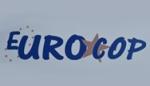 eurocop santa eugenia