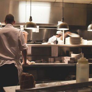 restaurante-acib
